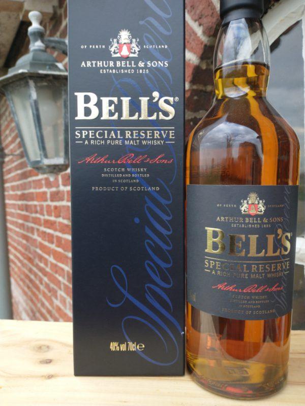 bell's-special-reserve-malt-whisky