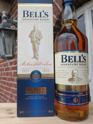 bell's-signature-malt-whisky