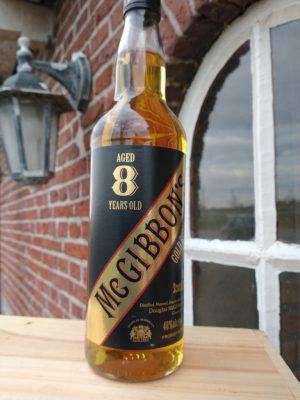 mcgibbon's-gold-ribbon-8-years-old-whisky