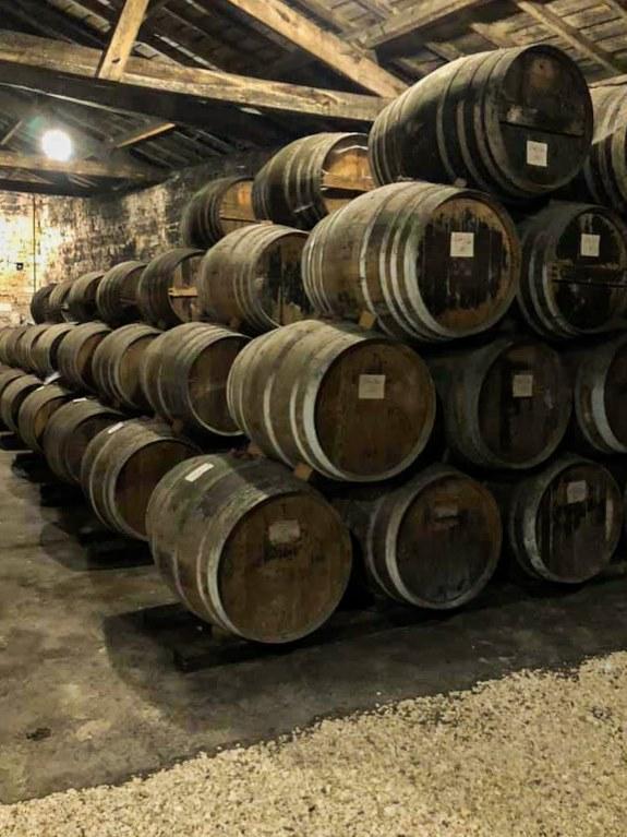 lhéraud-cognac