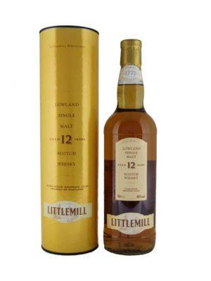 littlemill-12
