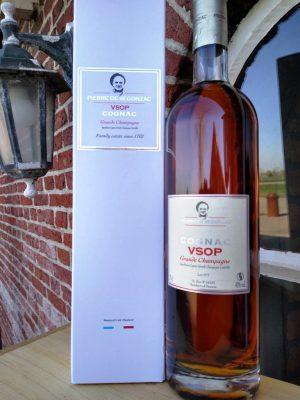 cognac-pierre-de-segonzac-vsop