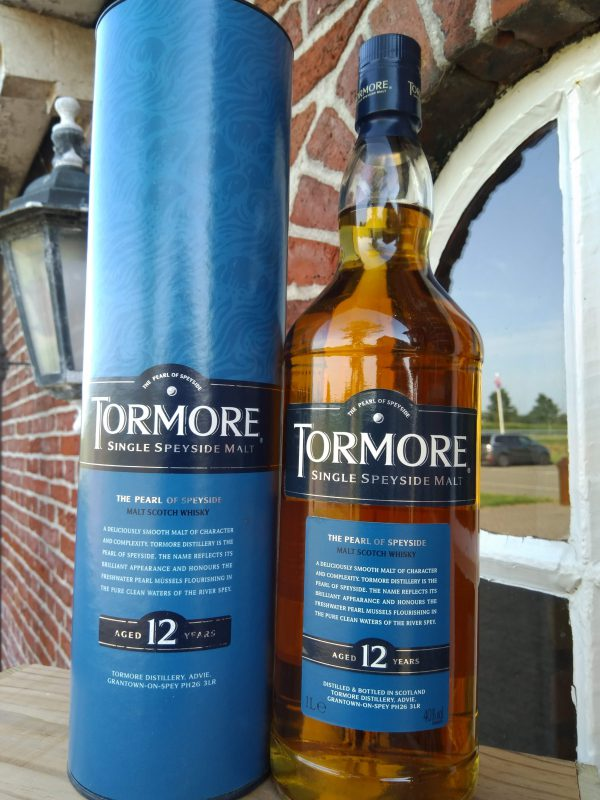 tormore-12-years-old-liter