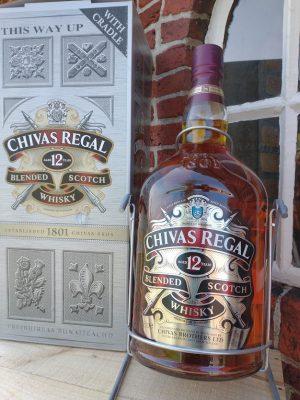 chivas-regal-4,5-liter-1