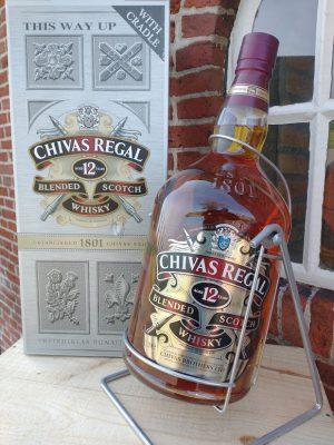chivas-regal-4,5-liter-2