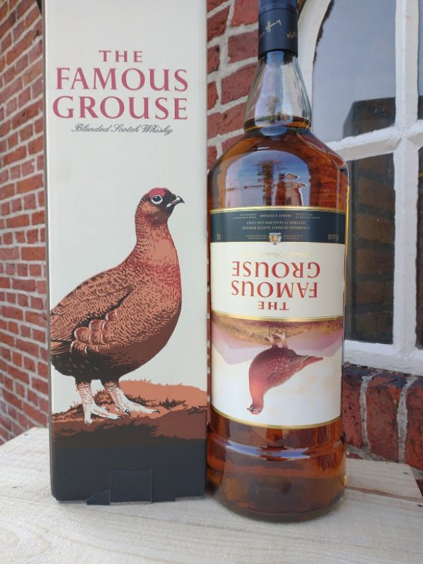 famouse-grouse-4,5-liter-2